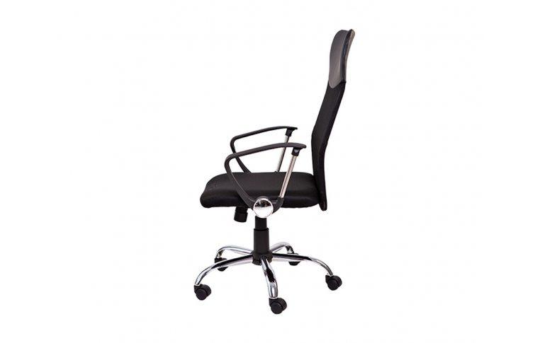Кресла для руководителя: купить Кресло Atlanta BL1501 Goodwin - 3