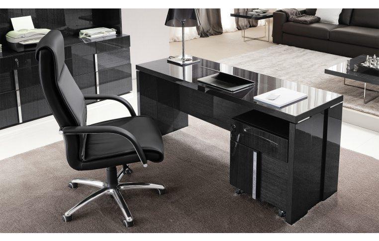 Итальянская мебель: купить Домашний кабинет Montecarlo - 6