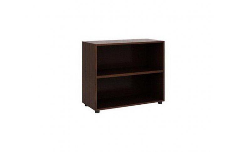 Шкафы для руководителя: купить Секция мебельная С603 Split - 1