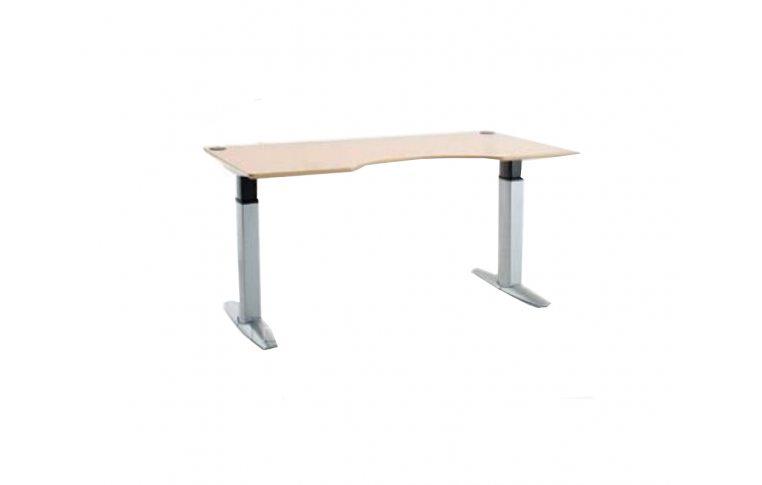 Эргономичные столы: купить Стол с регулируемой высотой 501-23-7S200 - 1
