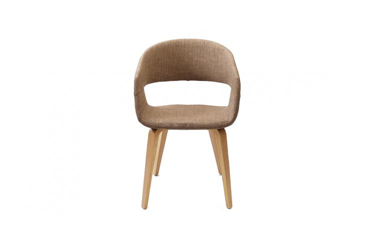 Кухонные стулья: купить Стул Cofee (Кофи) - 2