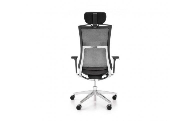 Кресла для руководителя: купить Кресло Profim Violle 150 SFL - 4