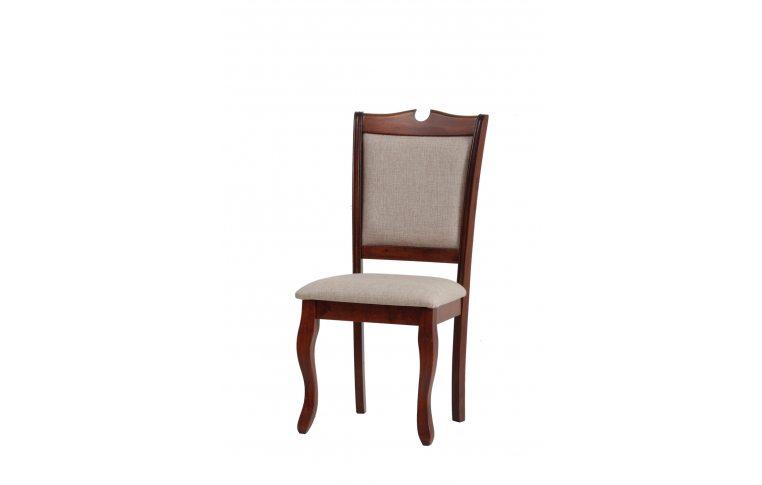 Кухонная мебель: купить Стул Николь (каштан) Domini - 1