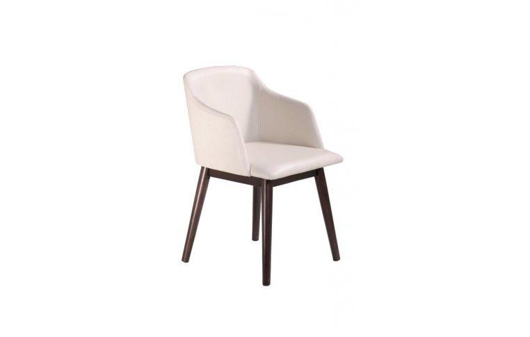 Кресла: купить Кресло Либерти (венге) Domini - 1