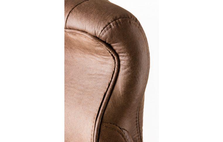 Офисные кресла: купить Кресло Conor taupe - 11