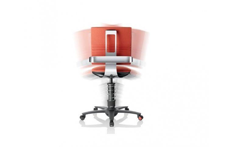 Эргономичные стулья: купить Активное кресло 3Dee - 1