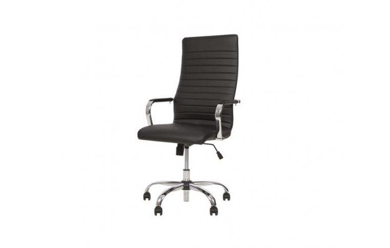Кресла для руководителя: купить Кресло Либерти (Liberty) ECO-70 - 1