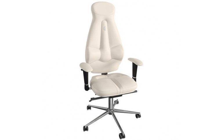 Игровые кресла: купить Кресло Galaxy - 1