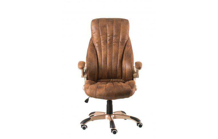 Офисные кресла: купить Кресло Conor bronze - 2