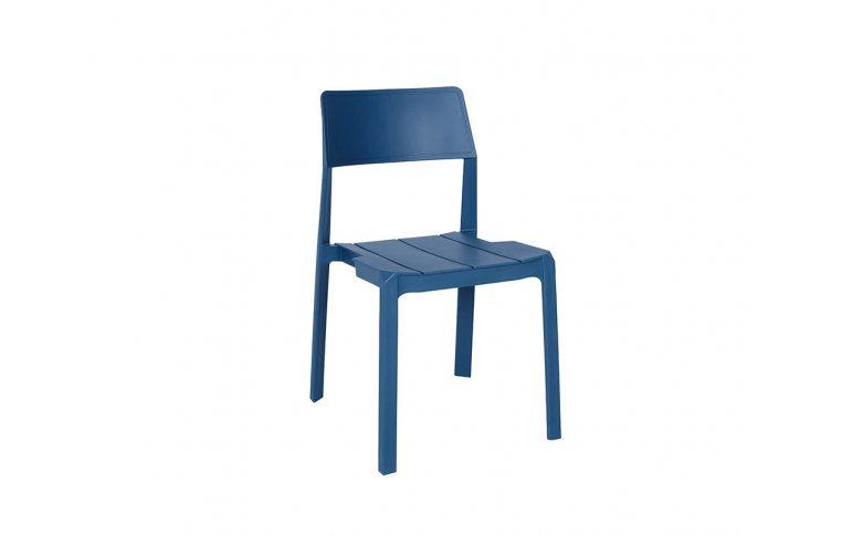 Пластиковые стулья: купить Стул Adonic Nicolas - 1