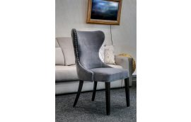 Кресла: купить Кресло y1232b c-856