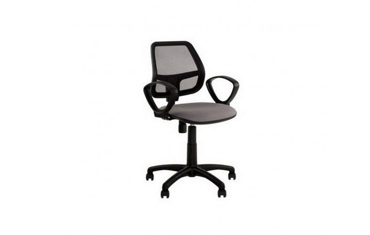 Компьютерные кресла: купить Кресло Alfa (Альфа), GTP OH/5 ZT-13 - 1