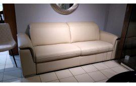 Диван Mays 2-х местный Cubo Rosso - Итальянская мебель