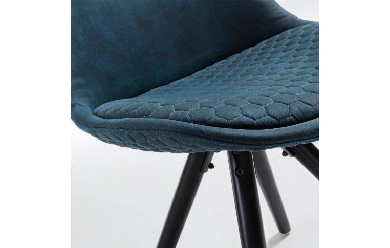 Кухонные стулья: купить Стул Lars La Forma - 3