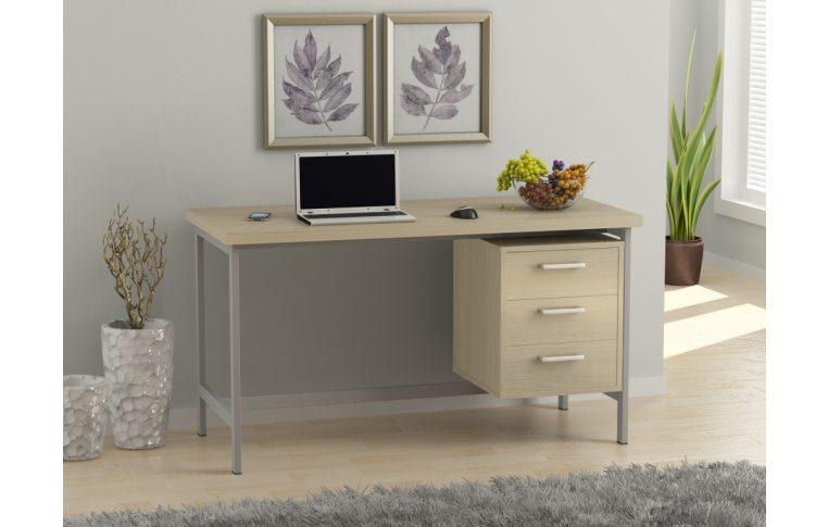 Письменные столы: купить Стол L-45 - 1