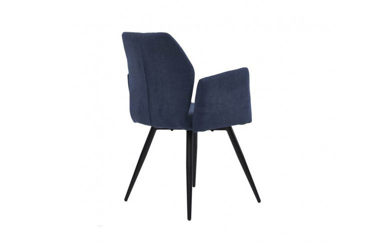 Кресла: купить Кресло Glory синий - 2