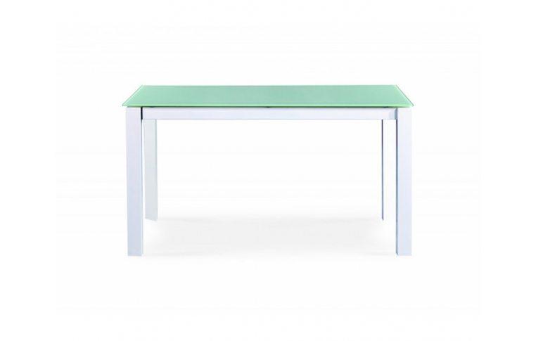 Кухонные столы: купить Стол Римини-3 M019 Tes Mobili - 2