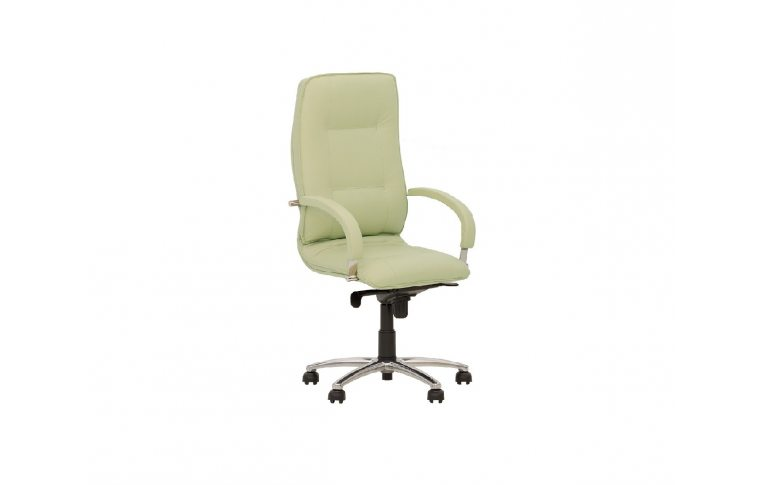 Кресла для руководителя: купить Кресло Star - 1
