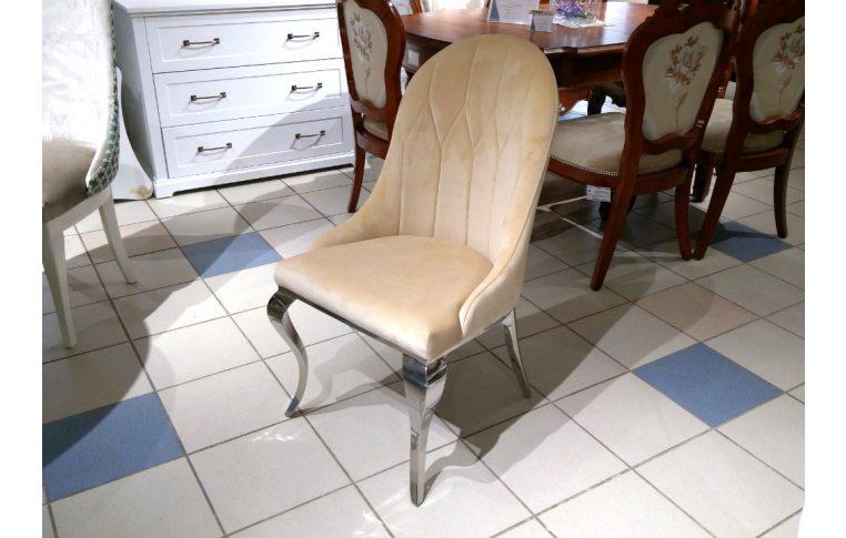 Кухонные стулья: купить Кресло T198 Decor Furniture - 1