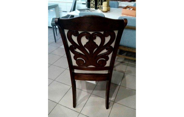 Кухонные стулья: купить Стул Мадрид - 2