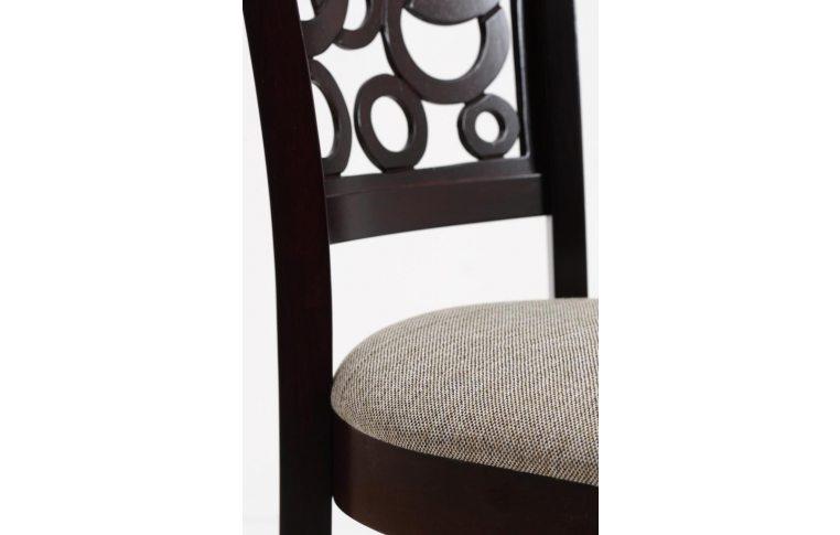 Кухонные стулья: купить Стул Максвелл (венге) Domini - 4