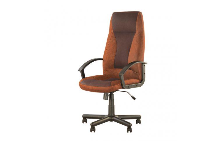 Кресла для руководителя: купить Кресло Fortuna - 1