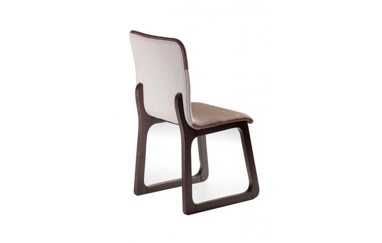 Кухонные стулья: купить Стул Примавера (венге, сепия) Domini - 2