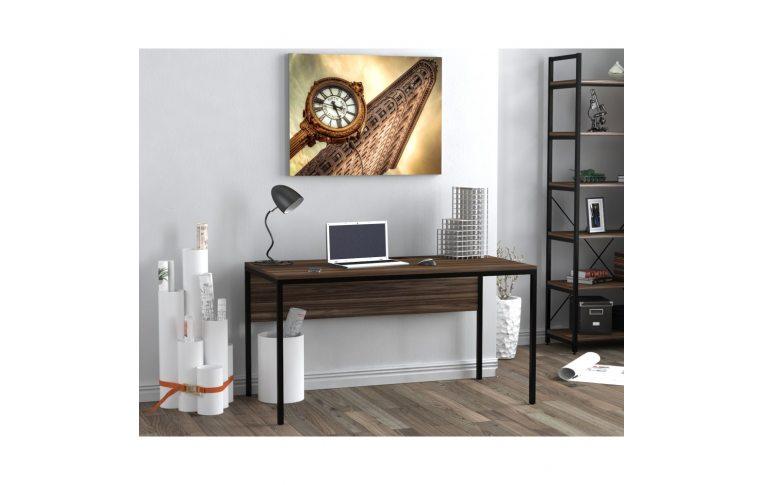 Письменные столы: купить Стол L-3p - 2