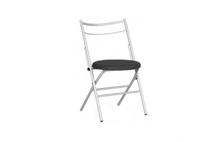 Офисные стулья: купить Стул складной Piccolo alu V-4 Пикколо - 1