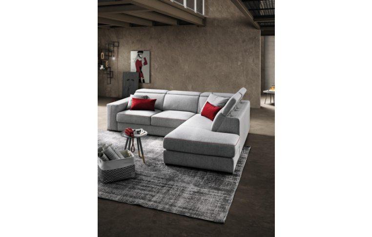 Мягкая мебель: купить Диван Astor - 2