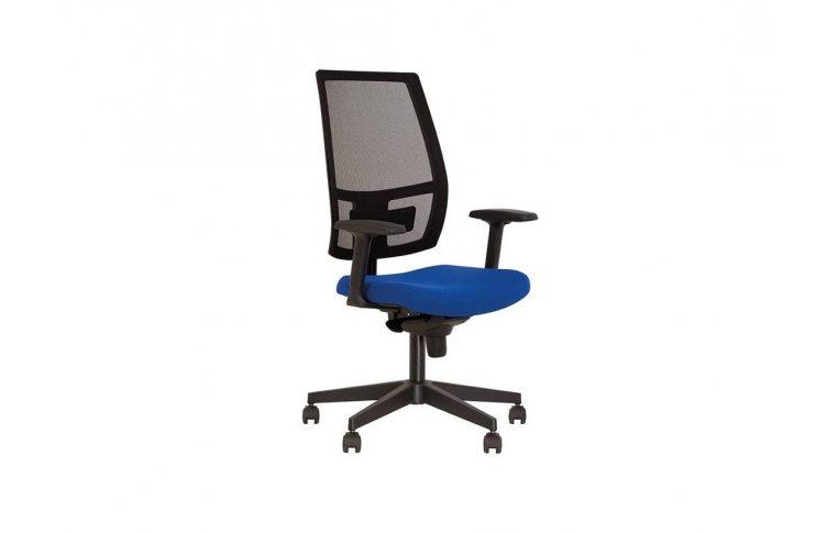 Офисные кресла: купить Кресло Melania net - 1