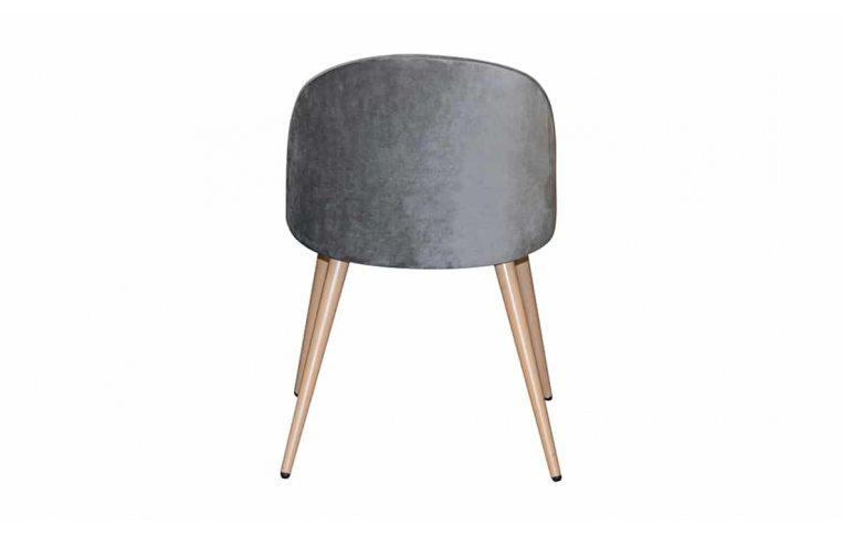 Кухонные стулья: купить Стул Паркер серый - 2