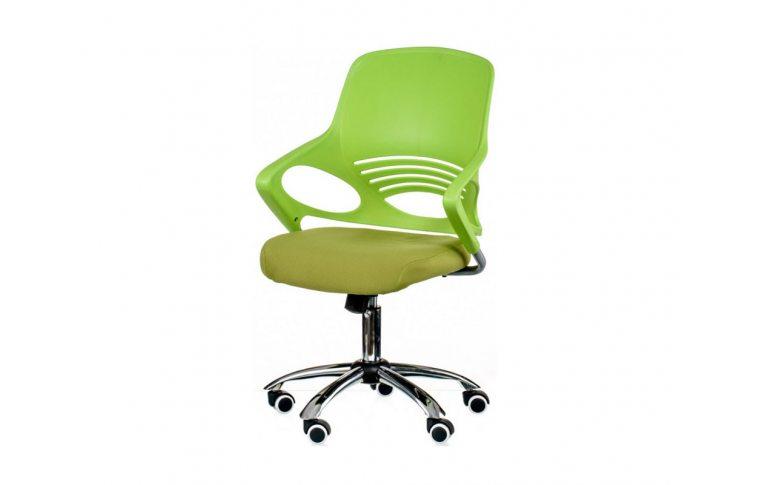 Компьютерные кресла: купить Кресло Envy Green - 1