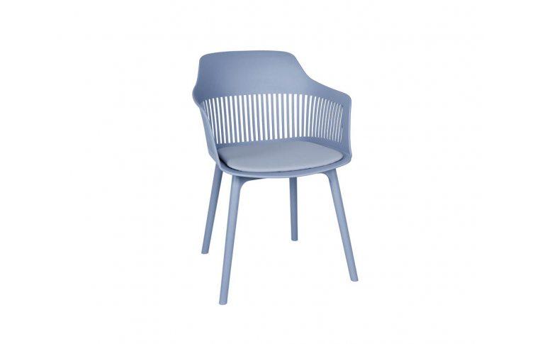 Пластиковые стулья: купить Стул Crocus Nicolas - 1