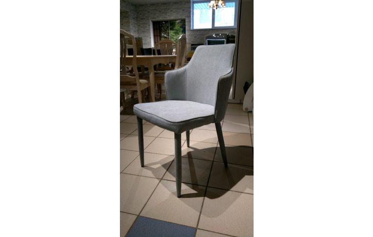 Кресла: купить Кресло Небраска, Nebraska Blue-Gray MC - 25 - 4