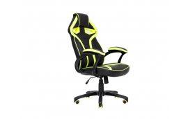 Компьютерные кресла: купить Кресло Ричспорт М-1
