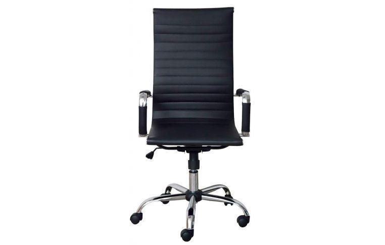 Компьютерные кресла: купить Кресло Бали (Bali) Richman - 2