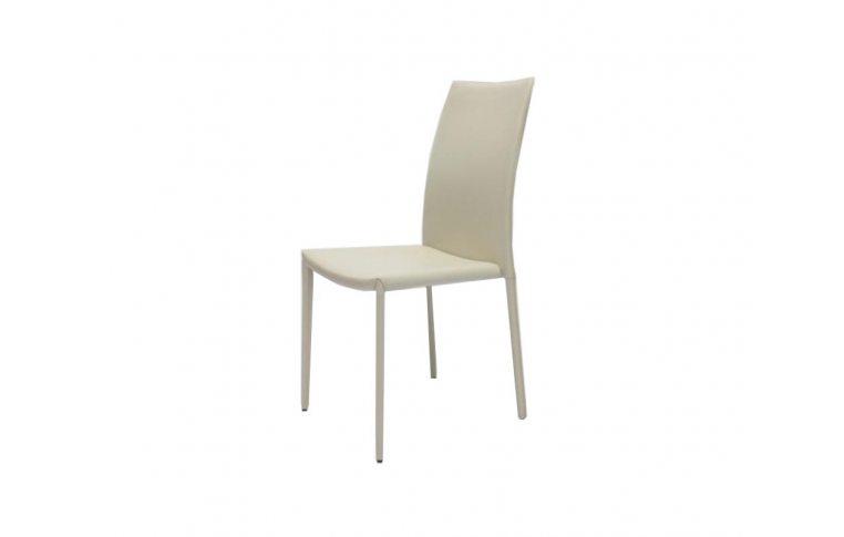 Кухонные стулья: купить Стул af0897adc кожзам бежевый - 1