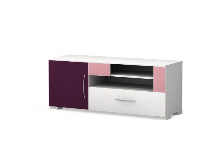 Детская мебель: купить Детская Некст (Next) LuxeStudio - 21