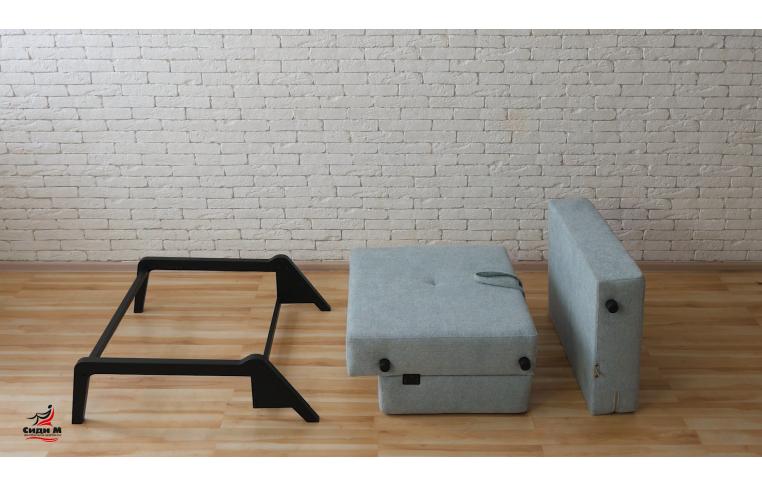 Офисные диваны: купить Диван Флип S Сиди М - 3