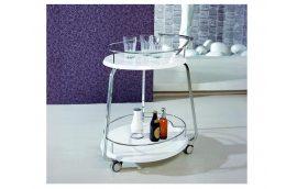 Журнальные столы: купить Стол журнальный ESF V323