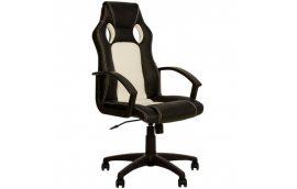 Геймерские кресла: купить Кресло Sprint Tilt PL ECO 30, ECO 50