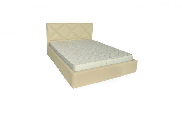 Кровати: купить Кровать Лидс комфорт - 1