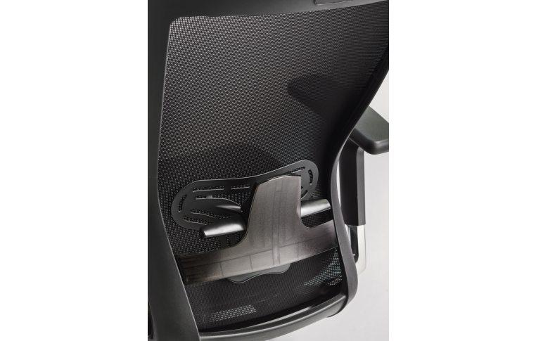 Кресла для руководителя: купить Кресло X-chair Milani - 3