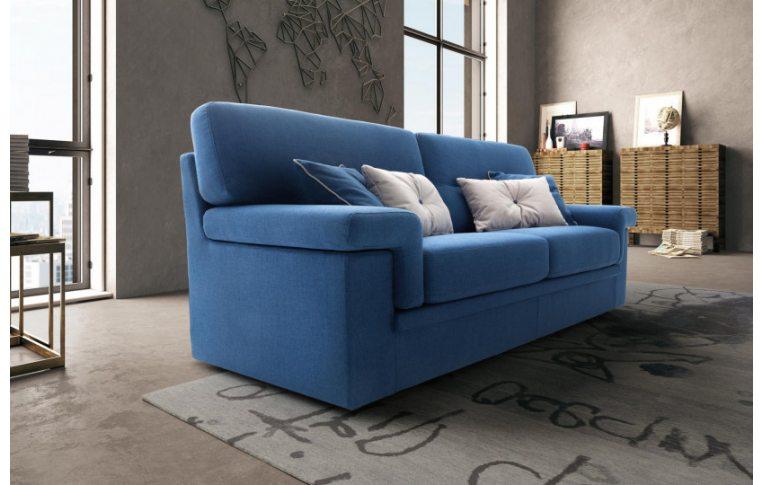 Итальянская мебель: купить Диван City LeComfort - 2