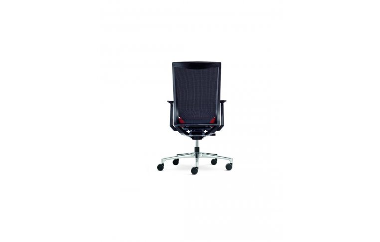 Кресла для руководителя: купить Кресло Duera Klober - 2