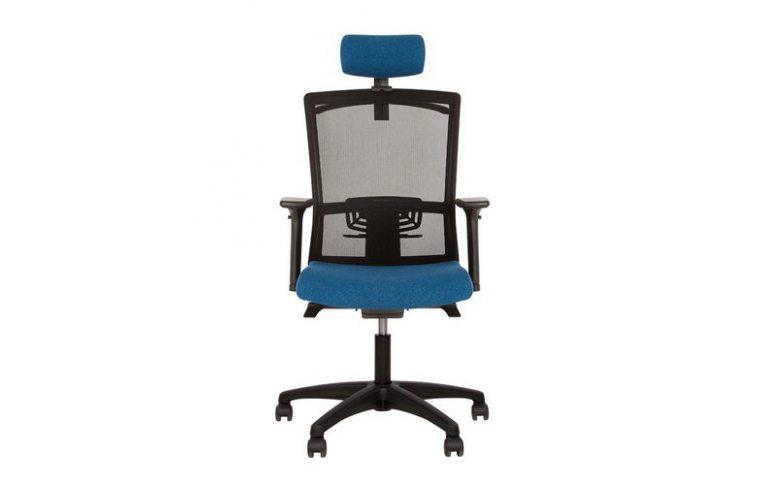 Компьютерные кресла: купить Кресло Стило (Stilo) - 2