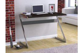 Письменные столы: купить Стол Z-110