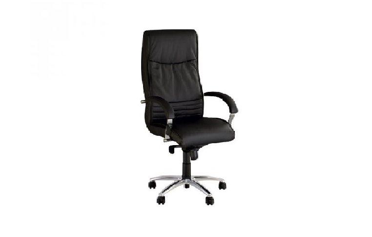 Кресла для руководителя: купить Кресло Ostin steel MPD AL68 - 1