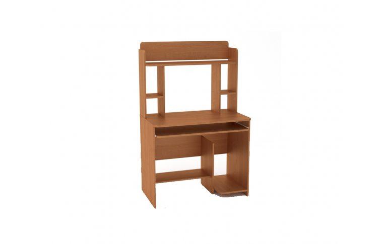 Письменные столы: купить Стол СКМ-6 - 1